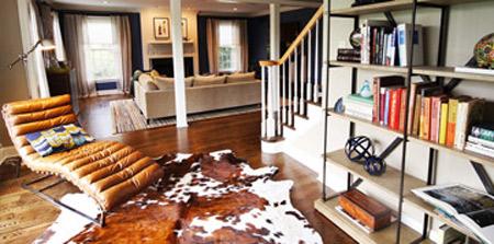 ngd interiors luxury bucks county interior design philadelphia
