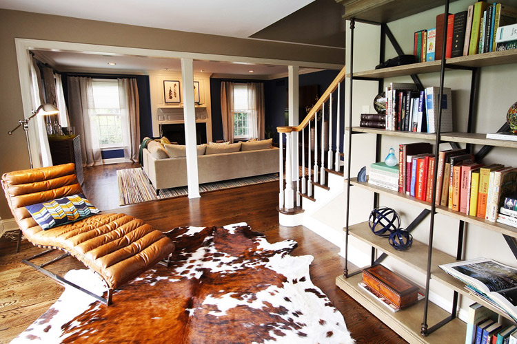 Incredible Hgtv Features A Nina Green Design On Their Website Ngd Download Free Architecture Designs Grimeyleaguecom